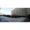 Ахунбаева/Чапаева,  Ихлас,  44 м2,  рем