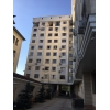 """1-комнат квартира,  60 м2.  3/10,  Боконбаева/Свердлова.  ЖК """"Боконбаево"""""""