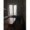 3-ком кв,   Средний Джал,   3/5,   150 серия,   в хорошем состоянии,   с мебелью