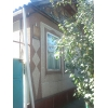 Ан продает кирпичный дом в с.  Н-Покровка