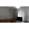 Ан,  продаю дом у удобствами,  Белорусская-Жигулевская,  4сот,  4комн. ,   сан. узел в доме.