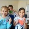 """Английский язык для детей и взрослых!  Учебно-образовательный центр """"New Line"""""""