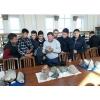 Бишкекский горный и технический колледж.  Приём студентов на базе 9-11 классов