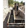 Фундамент фундамент Уйдун фундаментин куябыз материалы менен баасы 1кубу 3500сом