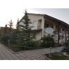Гостевой дом «Паладин» !  0701 10 05 59