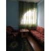 Гостиница в Бишкеке.   Час,   день,   ночь,   сутки,  ,   0705988800