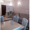 Гостиница в Бишкеке.  Квартиры посуточно,  центр