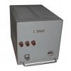 Источник постоянного тока 110 В,        9 А трехфазный.