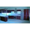 Кухни на Заказ +996-772-372-377 (WhatsApp) ,  0-554-372-377,  0-312-68-86-26