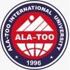 """Международный университет""""Ала-Тоо"""""""