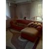 Очень срочно! ! !  Продаю хороший,  добротный 2-х этажный большой дом,  в селе Первомайское,  6 комн.  190м2 уч.  19с.  66 000$