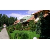 Пансионат «Солнышко» на Иссык-Куле,  село Чоктал., ,  0550301932
