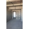 Продается помещение под бизнес Кок-Жар  0701540154,  0772120078.