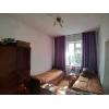 Продаю 1. 5эт. дом с мансардой,  р-н Турбазы,  3. 7сот,  5комнаты,  102м2,  кирпич,  сад,  удобства в доме,  хоз. постройки,  во