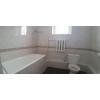 Продаю  2эт.  дом,   Матросова-Джантошева,   3.  6сот,   5комн,   282м2,   кирп,   99г,   подвал,    срочная цена 145т.  $