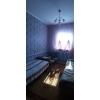 Продаю 2эт. дом,  с. Гавриловка,  178м2,  9. 8сот,  кр/кн,  удоб,   45т. $