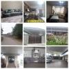 Продаю 2х этажный дом,  село Арашан.  Все удобства, ,  0550304975
