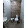 Продаю 2кв,   3/10,  120м2,  2011г,  с ремонтом,  мебелью,   Бокомбаева-Исанова,  все коммуникации центральные,   97т. $