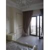 Продаю 2кв,    Ахунбаева-Джунусалиева,   Скай дом,    68м2,   евро,   мебель