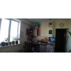 Продаю  2кв,  в готовом доме,  Ахунбаева-Чапаева,  44. 5 м2.