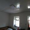 """Продаю дом,   3.  26сот,   3 комнаты,   кирпич,   41м2,   в хорошем состоянии,    ж/м """"Красный Строитель"""",    септик,   красная"""