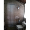 Продаю дом,   4сот,   4 комнаты,   Бектенова-Джантошева,   76м2,   сан.   узел,   ванная,   центр.  канализация,    сам+кирп,