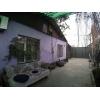 Продаю дом 71м2,   3сот,   кр/кн,   с удобствами,   Интергельпо-Кумарыкская,   газ,   септик,   сауна,   хоз.  постройки,   в хо