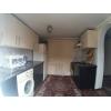 Продаю дом,  Д. Сяопина-Кустанайская,  3сот,  4 комнат,  летняя кухня,  баня,  хоз. постр. ,  в хорошем состоянии,   3ф,  ц/к ря