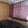 Продаю дом,   п/бизнес,   Телевышка,   182м2,   3.  6сот,    удоб,   ц/к,   ремонт