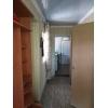 Продаю дом с.  Воронцовка,  2комн. ,  10. 5сот,  с удобствами