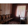 Продаю дом,     ул.    Тюлебердиева,     рядом с новым парком,     4 комнаты 3.    6 сот,     красная книга,     сан.    узел в
