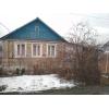 Продаю или меняю дом на 1 комнатную квартиру в Бишкеке