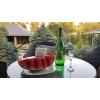 Продаю Особняк в самом элитном районе г.  Бишкек тел +996 550 586765
