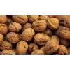 Продаю отборные грецкие орехи в скорлупе,  ,   0312-68-86-26