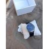 Продаю Серебряные часы Бренд Соколов с пломбой с ценниками,  ремешок Телячья кожа,  новые