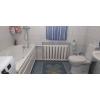 Продаю уютненький дом с удобствами,   ГЭС-2,   105м2,   евро,  ,   0555 910946
