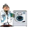 Ремонт стиральных машин автомат 0559 187062