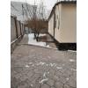 Сдаю дом с удобствами,  Сухомлинова-Тыналиева,  100м2,  4. 5сот,  все есть,  на длит. срок,  800$+ком. услуги.   0700 308900