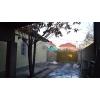 Срочно.     Дом в Раб.     гор.     (Гагарина-Некрасова)    ,     $72000,     все удобства,     2 входа,     3 фазы.