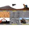 Цемент,   отсев,   песок,   известь + доставка,   0701041444,   0708572227