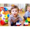Детский сад «ПодростАй-ка»