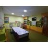 Действующий детский сад,   Матросова-Ахунбаева.   Все оборудование,   4 возрастных группы,  ,   0555 918069