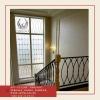 для Вас уникальные работы в эксклюзивных экземплярах таких как художественная ковка:   кованые перила;  кованые решетки;  кованы,     0772 220019