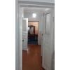 Дом,    Белор/Суванбердиева,   0702232228