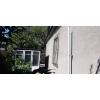 Дом,  Лущихина/Кока-Кола,  4с,   4 к,  ,  0702232228