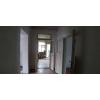 Дзерж/Ленингр,     4с,     5к,     95 м2,     баня,,  0702232228