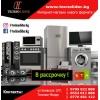 Интернет-магазин Tecnolider