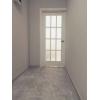 Продается 1 комнатная квартира 106 серия Кок-Жак тел 0702976973