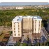 Продается 2 комнатная квартира ПСО в 5 мкр тел 0702976973