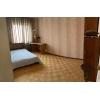 Продается 2 комнатная квартира в центре города Бишкек тел 0702976973